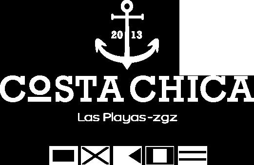 Costa Chica las Playas