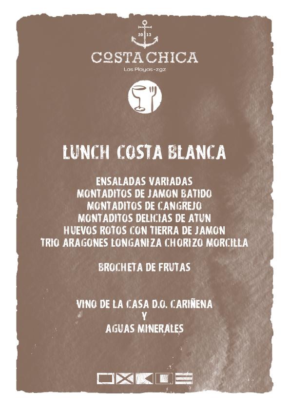 lunch1-playas-zaragoza