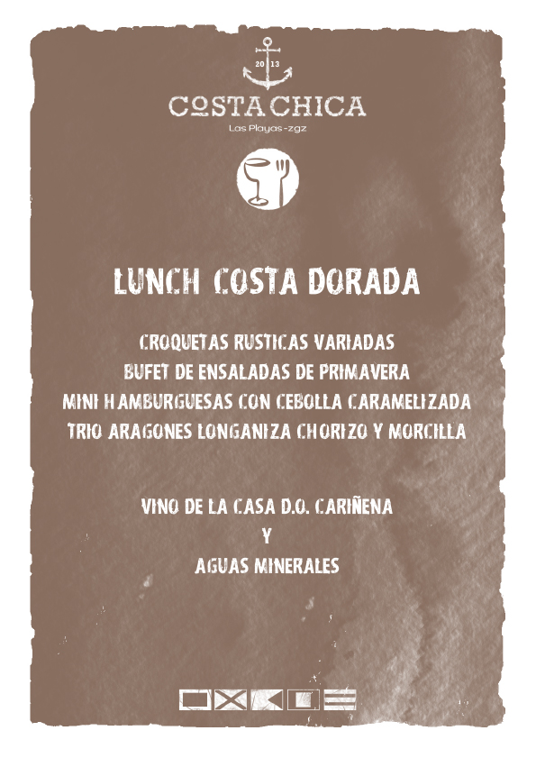 lunch2-playas-zaragoza