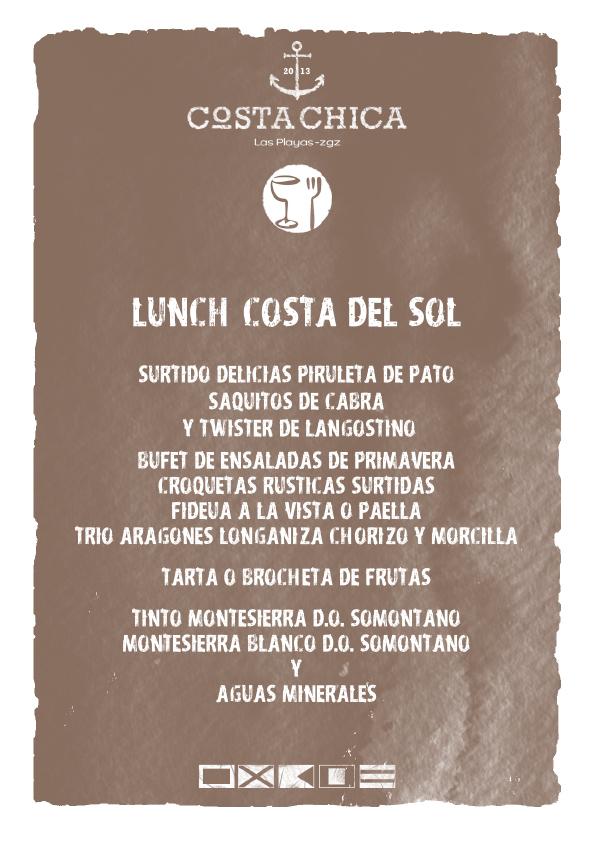 lunch3-playas-zaragoza