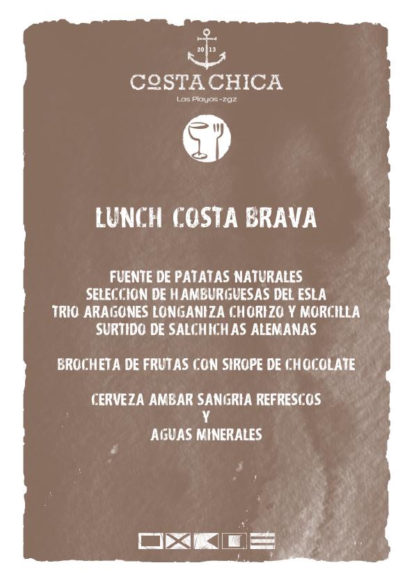 lunch4-playas-zaragoza