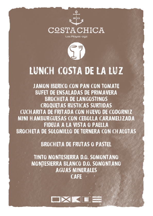 lunch6-playas-zaragoza