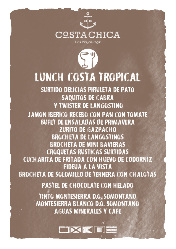 lunch7-playas-zaragoza