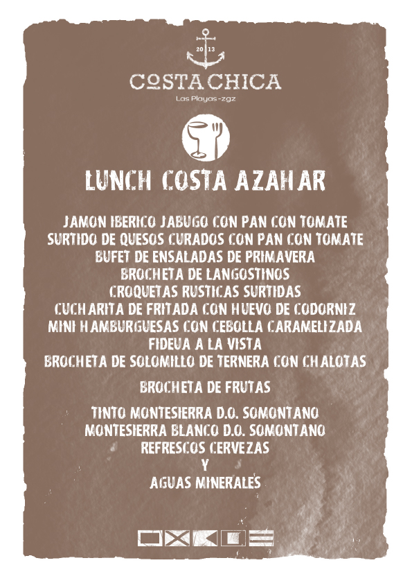 lunch8-playas-zaragoza
