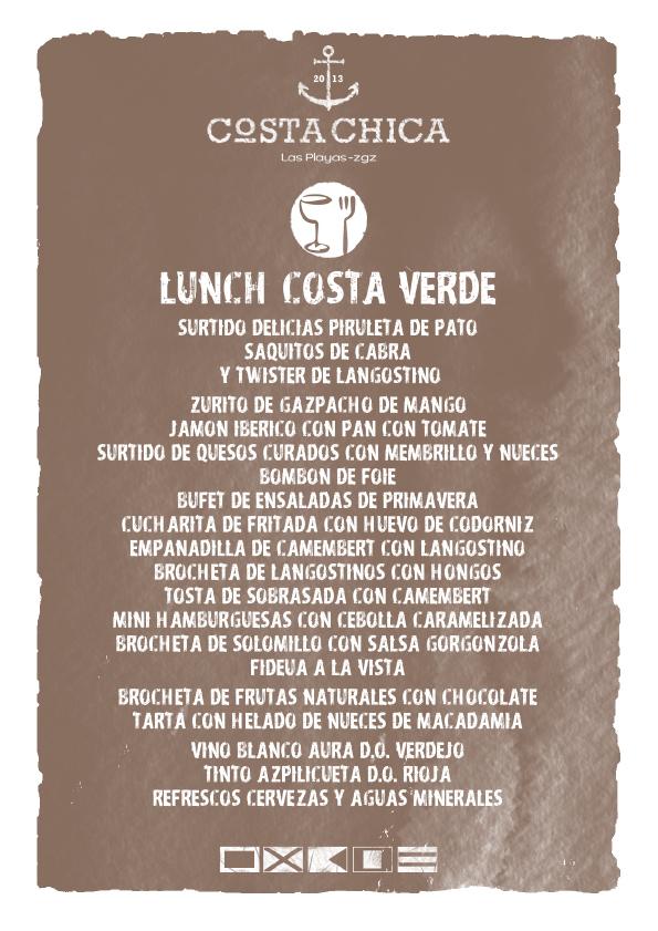 lunch9-playas-zaragoza