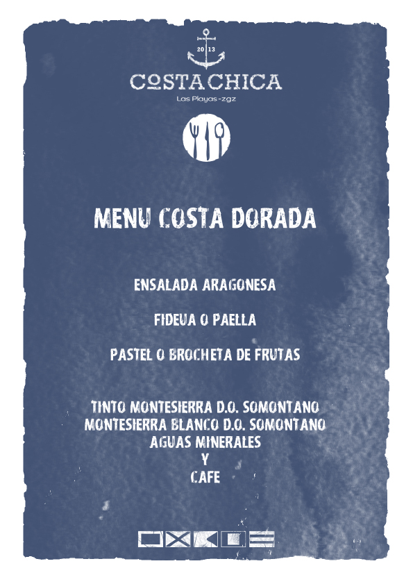 menu1-playas-zaragoza