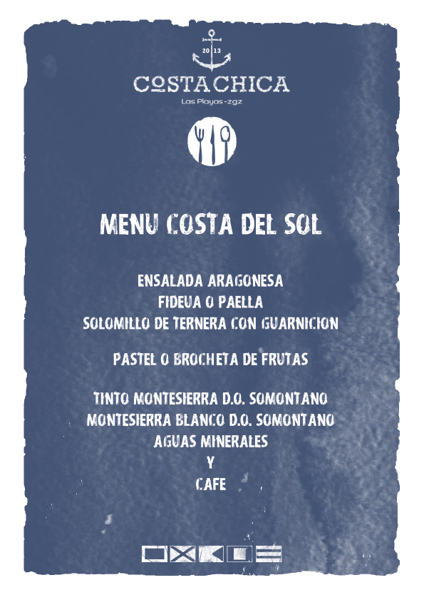 menu2-playas-zaragoza