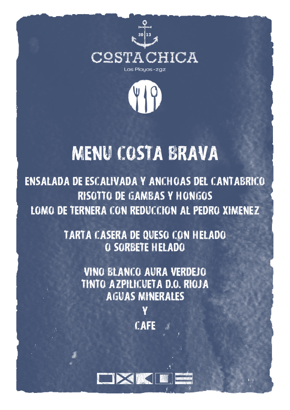 menu3-playas-zaragoza