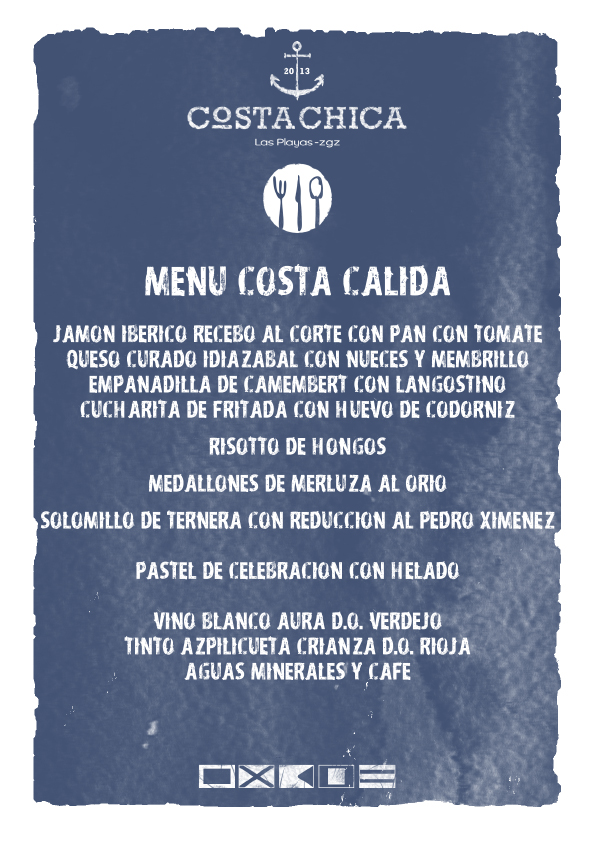 menu4-playas-zaragoza