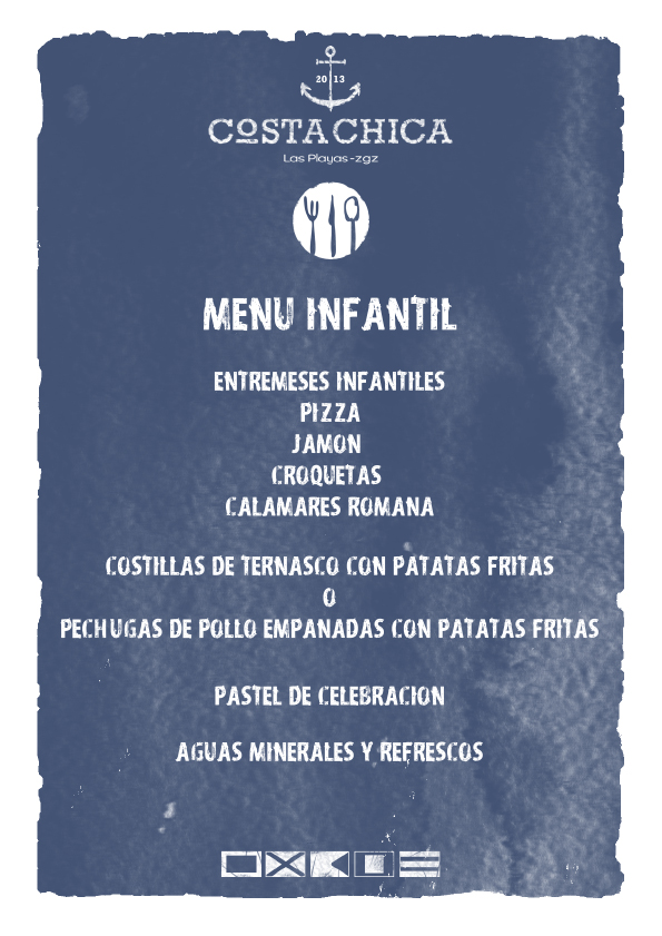 menu6-playas-zaragoza