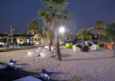 playa-noche-3