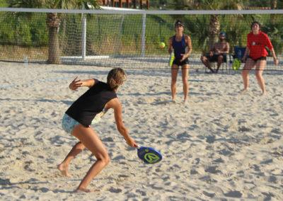 tenis-playa