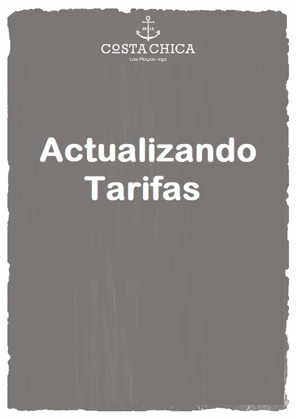 tarifas2019_2